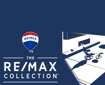 Nadstandardne nepremičnine RE/MAX Collection