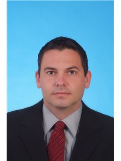 Edvard Škvarča - Realtor and Real Estate Agent at RE/MAX na Goriškem