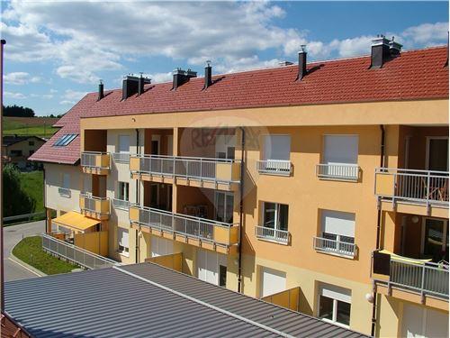 Trebnje, Dolenjska - Prodamo - 73.856 €
